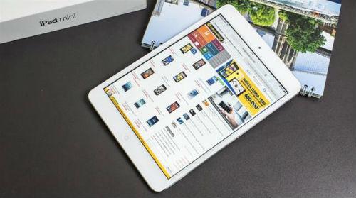 Pin iPad Mini 2 Dùng Được Bao Lâu