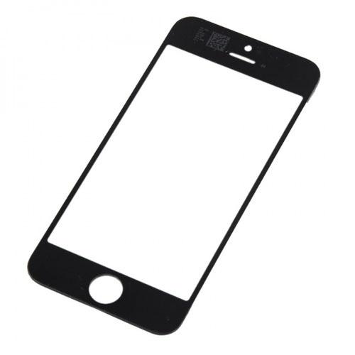 thay màn hình mặt kính iphone 5 5s