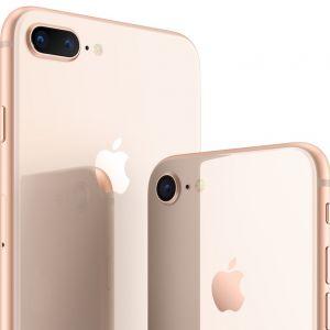Lý Do Khiến iPhone 8 Nhàm Chán Trong Mắt Người Dùng