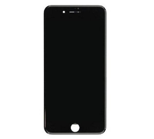 Thay màn hình iPhone Đà Nẵng Techcare