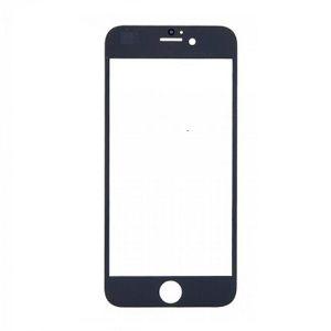 Thay mặt kính iPhone Đà Nẵng