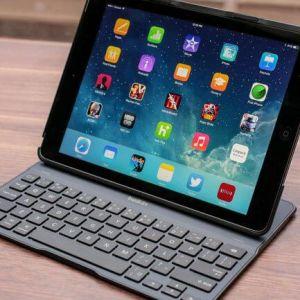 iPad chạy chậm do đâu và cách tăng tốc iPad như thế nào?
