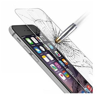 Ép kính iPhone 8 tại Đà Nẵng uy tín, giá rẻ