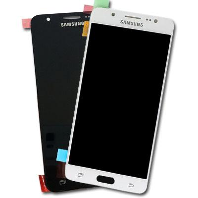 Thay màn hình Samsung J5