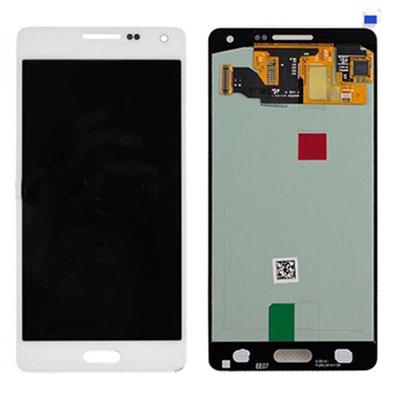 Ép kính, Thay màn hình Samsung A3,A5 tại Đà Năng