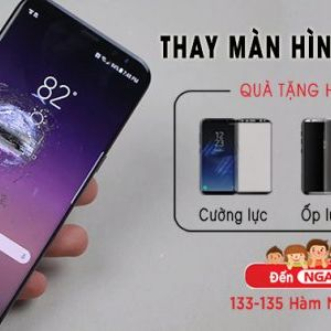 Địa chỉ mua bán và sửa chữa điện thoại Samsung uy tín đà nẵng