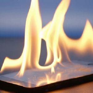 Điện thoại bị nóng và đơ