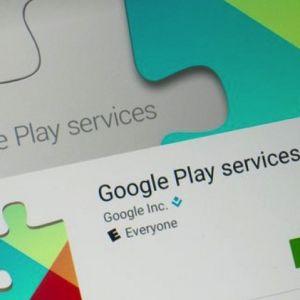 Hướng dẫn xem youtube không cần dịch vụ google play