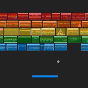 Chơi game miễn phí trên Google với các tựa game hot nhất hiện nay