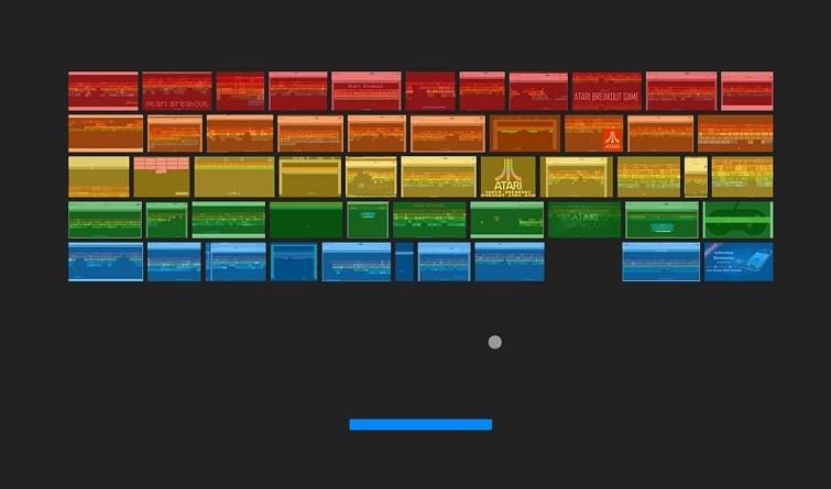choi-game-mien-phi-tren-google