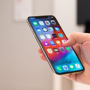 Ứng dụng hay cho iPhone
