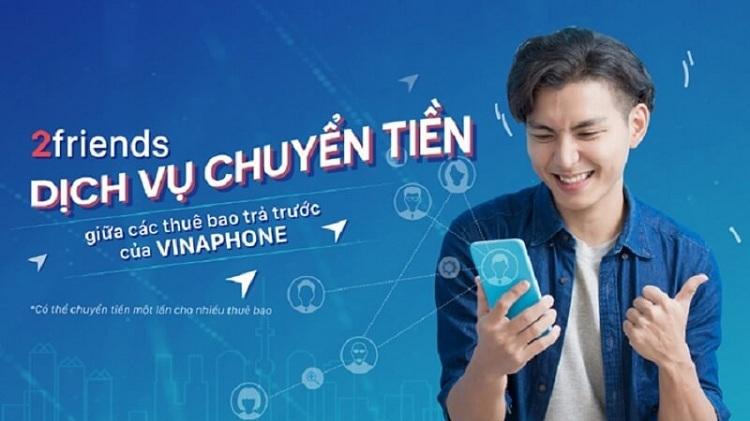 cach-chuyen-tien-tu-dien-thoai-nay-sang-dien-thoai-khac