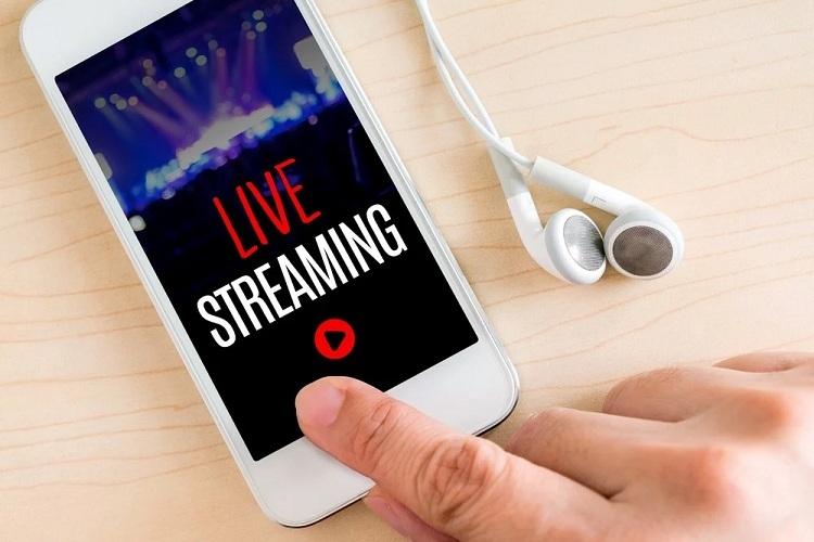 phan-mem-live-stream-tren-dien-thoai