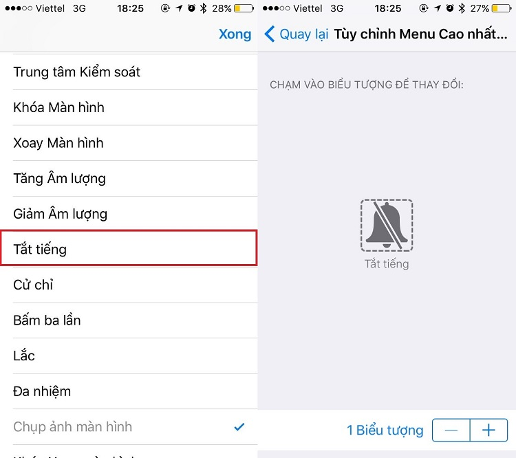 cach-tat-am-thanh-chup-anh-iphone-duoc-thuc-hien-nhu-the-nao