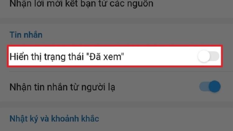 cach-tat-che-do-da-xem-tren-facebook-zalo-duoc-thuc-hien-nhu-the-nao