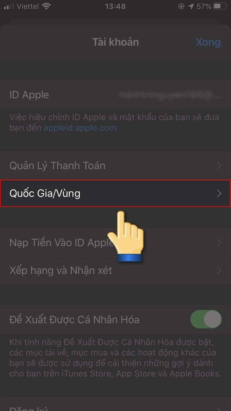 khac-phuc-loi-khong-chuyen-vung-appstore-duoc-nhu-the-nao