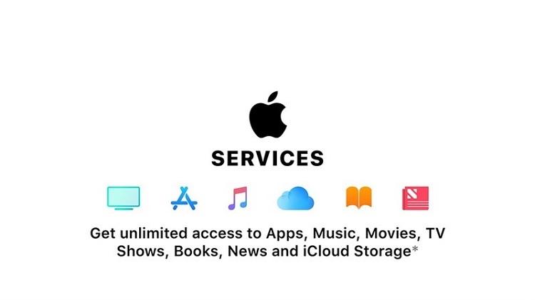 lam-the-nao-de-huy-thanh-toan-apple-service-tren-momo