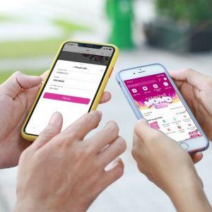 Ví điện tử MoMo là gì? Tại sao phương thức thanh toán MoMo bị từ chối Appstore?